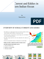 Somalia Current Review