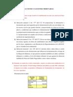INFRACCIONES-Y-SANCIONES-TRIBUTARIAS.docx