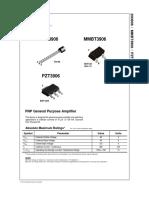 2N3906_PNP_40V_0.2A.pdf