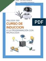 CURSO_DE_INDUCCION_A_LA_PROGRAMACION_CON.pdf