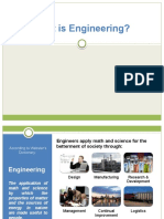 What_is_Engineering all about.pptx
