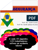 BIOSSEGURANÇA 2019 med.pptx