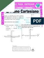 El-Plano-Cartesiano-para-Quinto-de-Primaria.doc