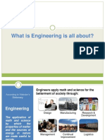 Engineeringknowledge