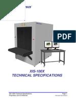 XIS-100X-Tec-Spec.PDF