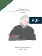 Martha chavez padron - Homenaje.pdf