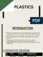 BIOPLASTICS PROJECT.pptx