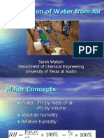 extracting_water_air (2).ppt