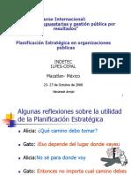 Planifestratégica 23 10