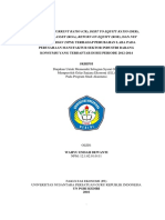 PENGARUH_CURRENT_RATIO_DEBT_TO_EQUITY_RA.pdf