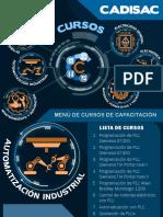 Cadisac-Menu-de-Cursos-de-Capacitacion.pdf