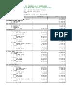 FIRE CODE ESTIMATE.pdf