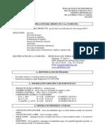 A-20 SILICA GEL NARANJA WG-2 (GRUPO HAIYANG YINHAI ESPAÑA).pdf
