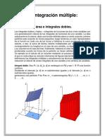 Calculo Vectorial U5