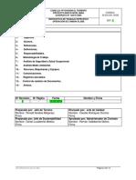 273327218-Instructivo-operacion-camion-aljibe.docx