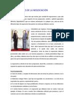 Las_tres_fases_de_la_negociacion