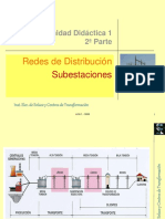 Subestaciones