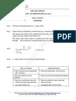 12_chemistry_biomolecules_test_03_answer_d3y4.pdf