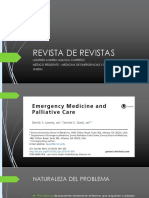 Cuidados paliativos_revista
