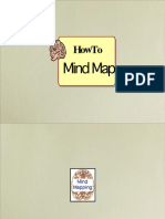 Mind Mapping(2)