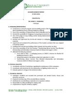 342568103-Accomplishment-Report-2013-2014.doc