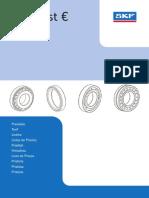 885008.pdf