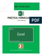 Formulario I V1