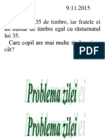 problema zilei.docx