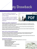 1 Duty Drawback Potential with Fill in form.pdf