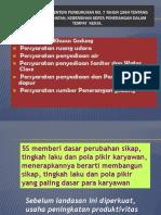 5. K3 PMP 7.64 rep