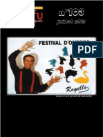 ACTU Des Arts Maques,n.103-2013.pdf