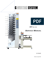 GB Service Manual BST10