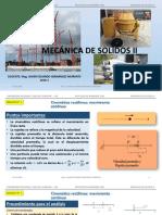 Diapositiva 2019-2 (1)