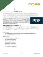 M32-EDIT_V_3.2.pdf