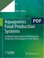 2019 Book AquaponicsFoodProductionSystem