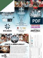 InnerCircleSP Brochure 02