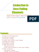 introductiontowirelessfadingchannels-12965573995327-phpapp01.pdf