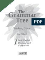 TG_Eng.gra.tree.1.pdf