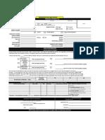 Loanform_2019.pdf