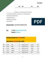 goethe-zertifikat-b1_17.-20.07.2019_ok2.pdf
