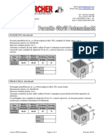 pozzetto_40x40.pdf