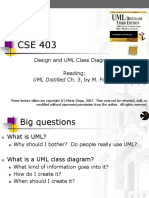 lecture08-classdiagrams.ppt