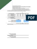 Determinación Capacidad_Formato