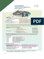 FD5C_Infinitv Mit Und Ohne Zu