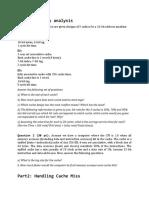 Computer Organization.pdf