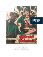 CLURIT BATA POTIH  (Tex Edited).docx