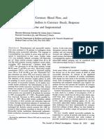 JCI70106408.pdf