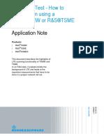 LTE_Drive_Test_Scanner.pdf