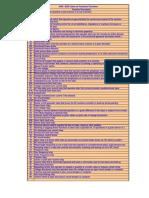 ansicodes.pdf