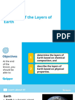 Earth and Life Science SHS 5.1 Overview of the Layers of Earth.pdf